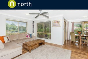 2/25 Kildare DR, Banora Point, NSW 2486