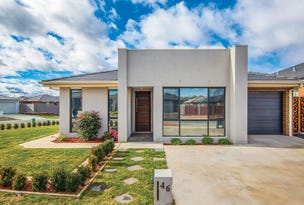 46 Wallabalooa Street, Ngunnawal, ACT 2913