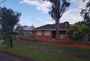 8 Farquhar Street, Wingham, NSW 2429