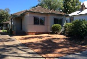 32  Castlereagh Street, Riverstone, NSW 2765