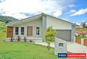 20 McEntyre Street, Coffs Harbour, NSW 2450