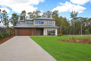 56 Lakeside Drive, Bundalong, Vic 3730