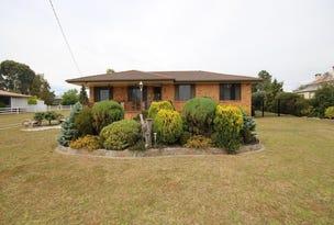 155 Petre Street, Tenterfield, NSW 2372