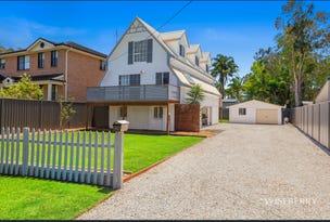 245 Geoffrey Road, Chittaway Point, NSW 2261