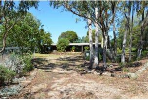 156 Stevenson Road, Gunnedah, NSW 2380