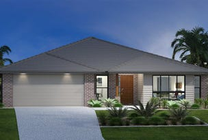 Lot  302, Tullimbar, NSW 2527
