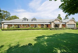 119 Fern Gully Road, Singleton, NSW 2330