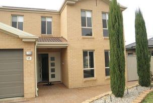19 Bangalow Place, Hoxton Park, NSW 2171
