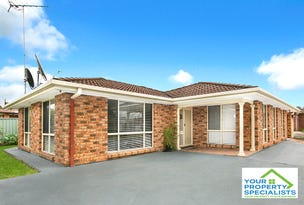80 Central Park Drive, Bow Bowing, NSW 2566