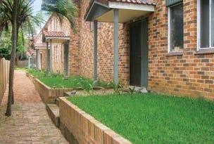 81 Garfield Street, Five Dock, NSW 2046