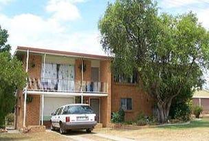 34 WHITTLE STREET, Gatton, Qld 4343