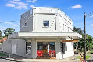 32 Kerrs Road, Lidcombe, NSW 2141