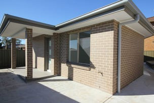 7A Browning Close, Wetherill Park, NSW 2164