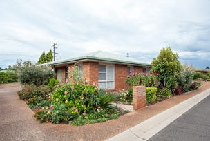 84/111 Drayton Road, Toowoomba City, Qld 4350