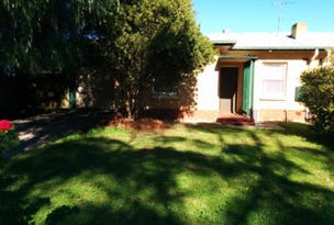 22 Stone Road, Elizabeth Downs, SA 5113