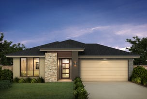 Lot 303 Brompton Estate, Cranbourne South, Vic 3977