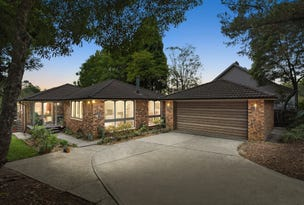 18 Falcon Street, Hazelbrook, NSW 2779