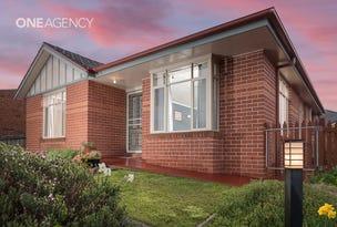 1/62 Curraghmore Avenue, Park Grove, Tas 7320