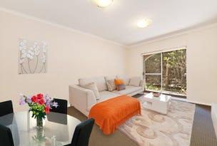 6/2-6 Bowen Street, Chatswood, NSW 2067