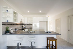 22A Celtic Cct, Townsend, NSW 2463