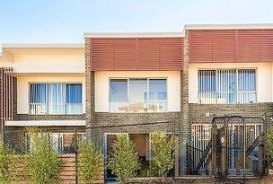 36/88 Narambla Terrace, Lawson, ACT 2617