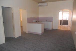 Unit 1/70 Marian Street, Mount Isa, Qld 4825
