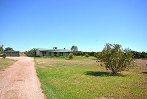 191 Stringer Road, Leeton, NSW 2705
