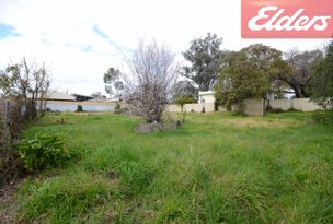866 Padman Drive, West Albury, NSW 2640