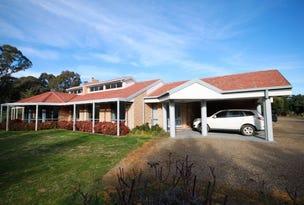 41 Rose Place, Waldara, Vic 3678