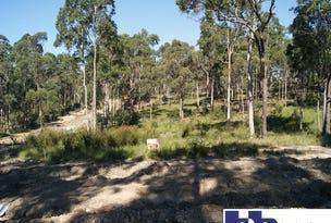 Lot 247, Bayridge Estate, Batemans Bay, NSW 2536