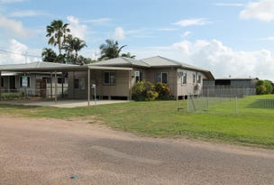 61 Fourteenth Avenue, Home Hill, Qld 4806