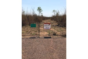 260 Scutton Road, Livingstone, NT 0822
