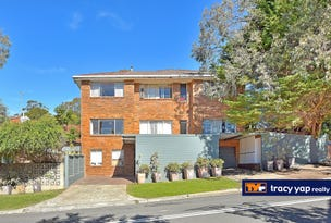 249 Eastern Valley Way, Middle Cove, NSW 2068