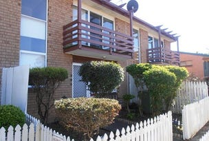 7/14 Old Chatswood Road, Daisy Hill, Qld 4127