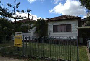 36 Buist Street, Yagoona, NSW 2199