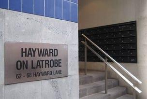 408/62-68 HAYWARD LANE, Melbourne, Vic 3000