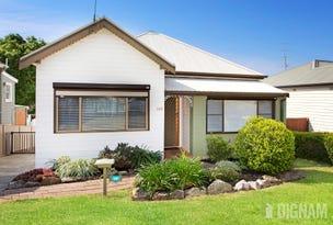 116 Campbell Street, Woonona, NSW 2517