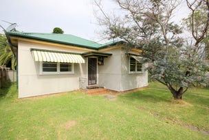 18 North Burge Road, Woy Woy, NSW 2256