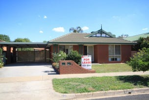 30 Albert Court, Wangaratta, Vic 3677
