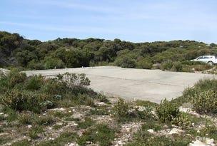 Lot 136 Cnr Shell and Crabb Road, Vivonne Bay, SA 5223