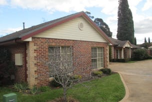 19/454 Moss Vale Road, Bowral, NSW 2576