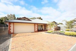 48 Hogan Street, Kapunda, SA 5373