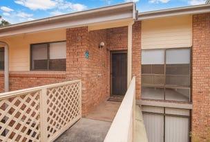 62/226 Windsor Rd, Winston Hills, NSW 2153