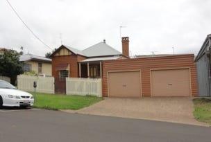 5 Grange Street, Toowoomba City, Qld 4350