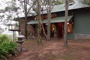 Corryong, address available on request