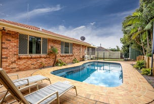 7 Hawkes way, Boat Harbour, NSW 2316