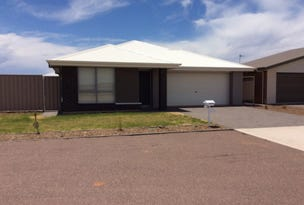 260 Cartledge Avenue, Whyalla Jenkins, SA 5609