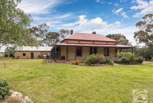 20 Riverdale Lane, Hartley, SA 5255