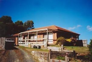 14 Curringa Court, Churchill, Vic 3842