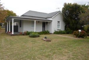42 Montefiores Street, Wellington, NSW 2820